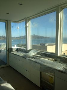 Marvin Marin County Windows and Doors OTG (9)